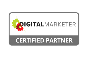 dm-certified-partner-logo-1